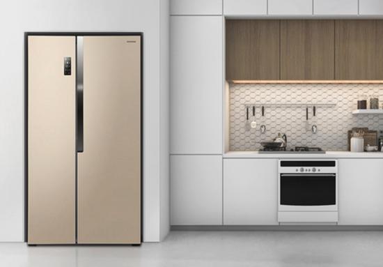 直冷/风冷/混冷:冰箱的制冷方式应该选哪种?