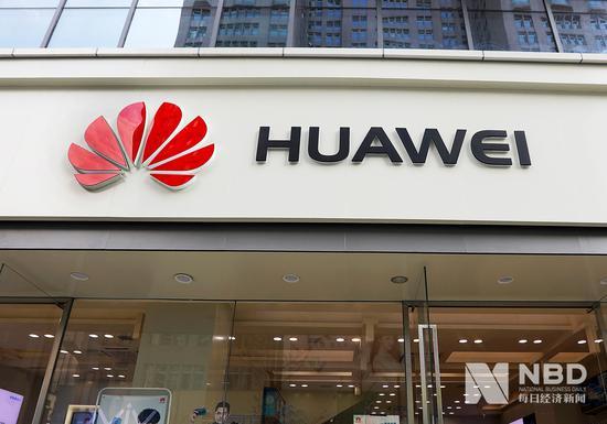 确认!华为首款5G手机将于7月26日发布