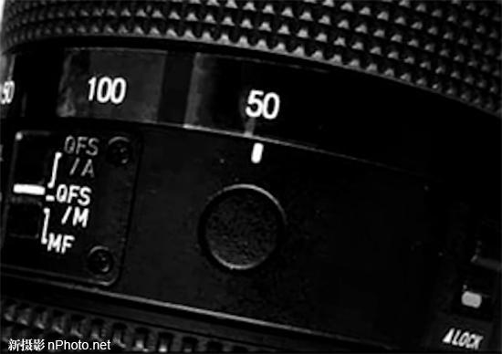 宾得D-FA远摄变焦镜头曝光 宾得有一款D-FA远摄变焦镜头已经在发布计划之中