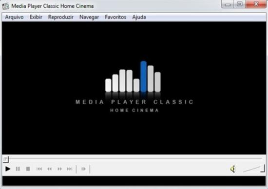 Media Player Classic,一款致敬经典版Media Player的开源播放器。