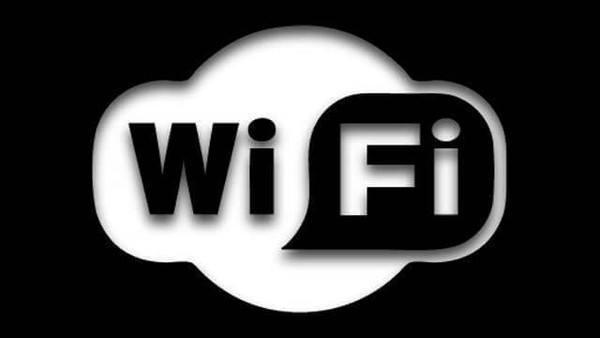 WiFi联盟宣布WPA3协议已最终完成 安全性增加