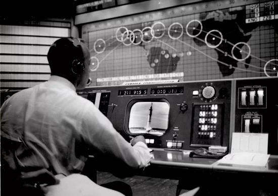 万字好文:人类登月50年的过去、现在与未来
