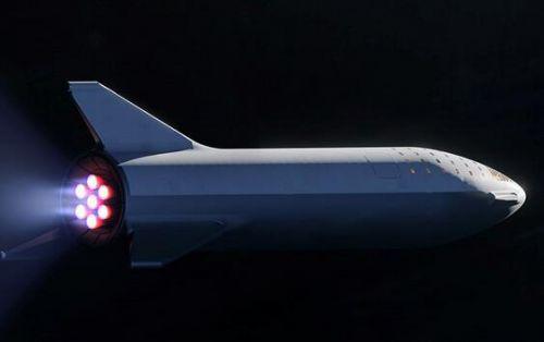 NASA将全面审查Space X和波音公司安全文化