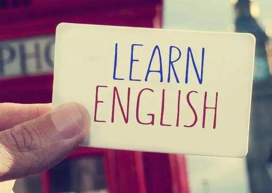 学习外语能预防痴呆吗?