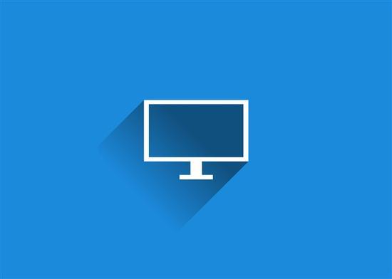 小米电视投屏官方教程公布:手机、PC、APP通吃