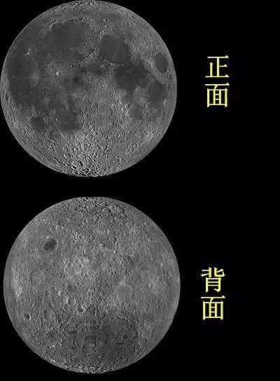 图片来自NASA