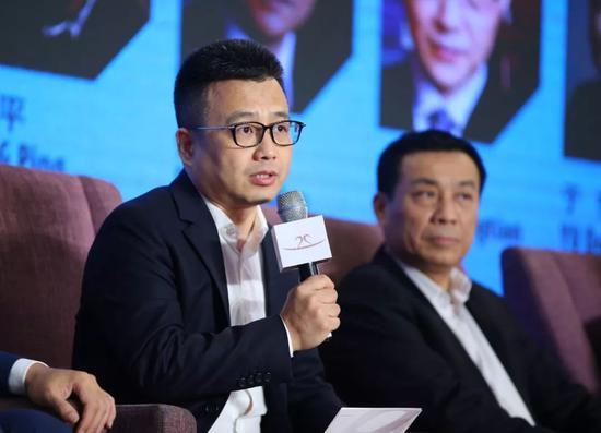 樊路远 图 / 视觉中国