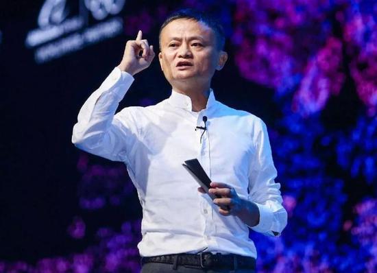 中国远征军超过百万网友参与讨论了这件事情