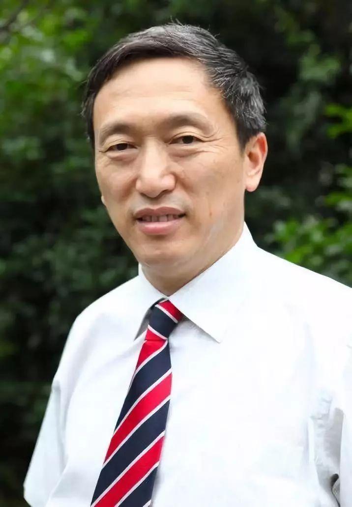 宁夏西吉县委原书记马志宏涉嫌受贿罪被提起公诉
