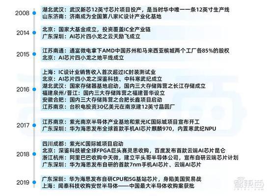 https://n.sinaimg.cn/tech/crawl/150/w550h400/20190709/e508-hzmafvn7774366.jpg