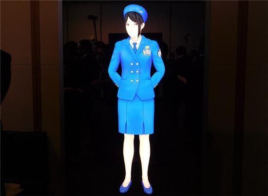 ▲图自CNET日本站