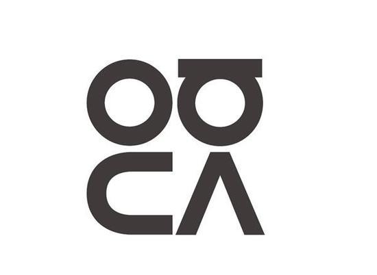 华为nova系列新logo
