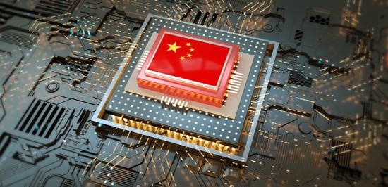深度复盘中国半导体产业,错失黄金三十年