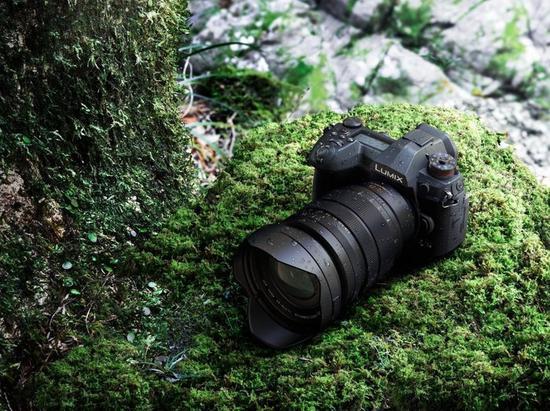 LEICADGVARIO-SUMMILUX10-25mm/F1.7ASPH.(H-X1025)