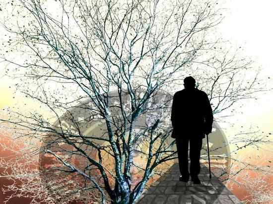 深度解析 为老年失智者寻找希望:阿尔茨海默症新药研发深度分析