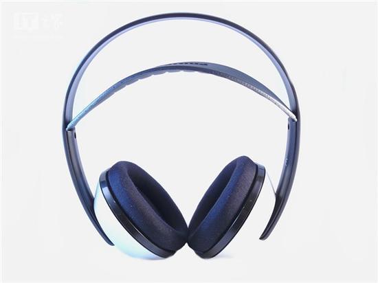 三星不爱/苹果不用 外媒盘点Type-C耳机遇冷原因