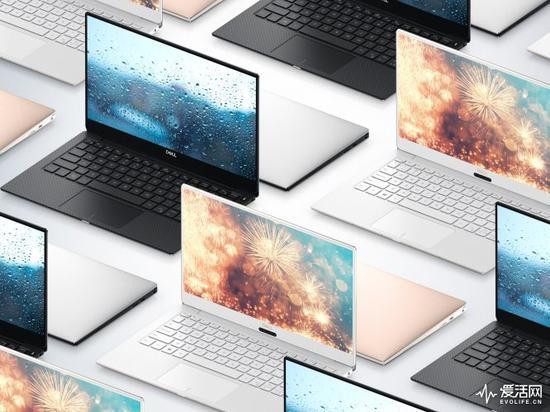 2019年马上就来桌面PC端新技术早已一片沸沸扬扬的景象