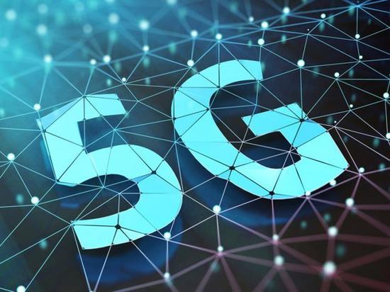 什么是5G?(图片:networkworld)