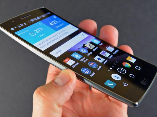 2015年手机开始走下坡路