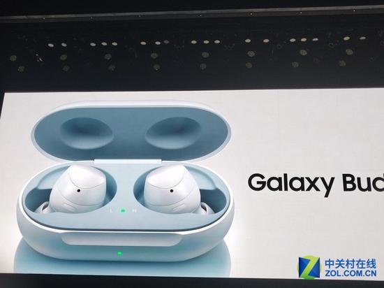 2019年,5款值得我们期待和入手的TWS耳机产品