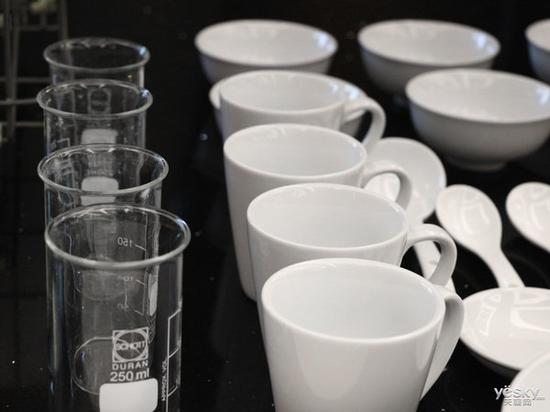 方太水槽洗碗机JBSD2T-Q8能够很好的烘干碗筷杯碟