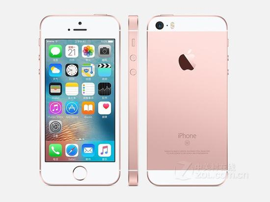 iOS 13将切断旧款iPhone兼容 或将取消小屏设备