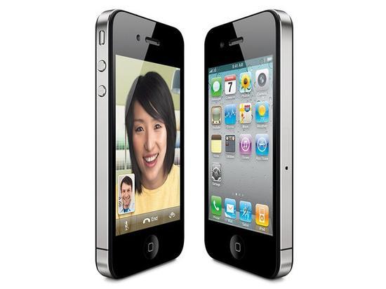 以笔者个人的感觉来说,iPhone4开启了手机摄影时代的大门。