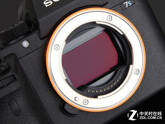 A9II/A7SIII?索尼6月初将发布新微单相机