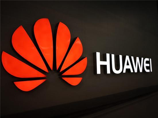 华为最快下月在国内发布首款5G手机 价格多少引关注?