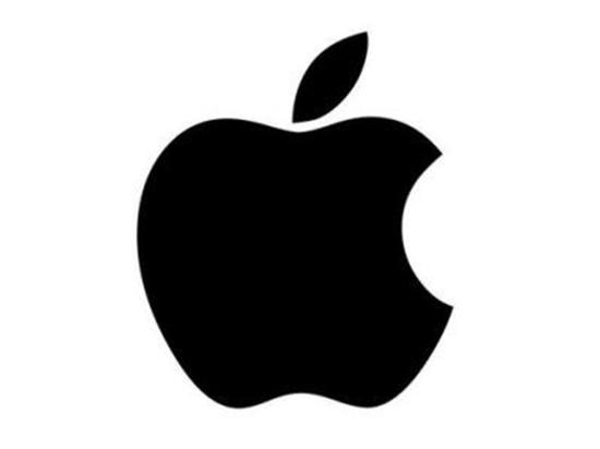 苹果决定允许开发者迁移iPad应用程序而不是iPhone应用程序