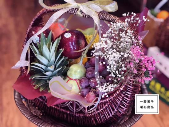 图片提供:刘桐