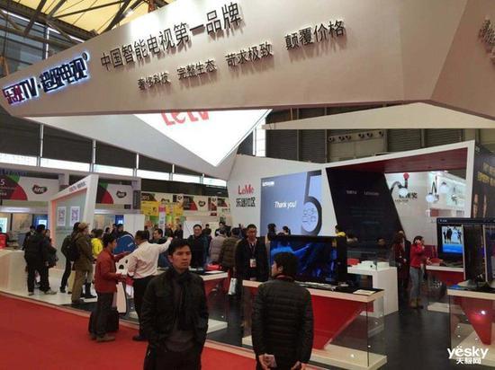 百威亚太香港上市首日大涨 成为今年全球第二大IPO