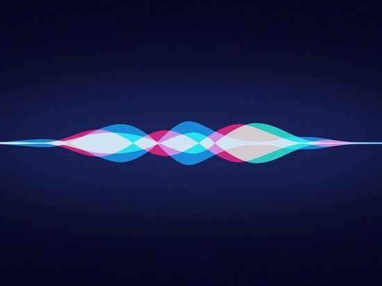 蘋果將可能在Siri添加面部分析功能 提高語音解讀準確度