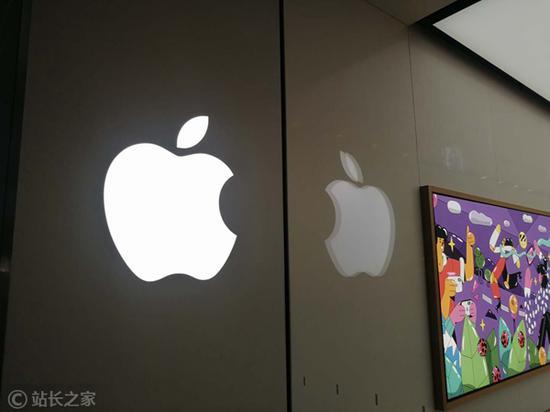 消息称iPhone 12最终可能会配备120Hz显示屏 屏幕动画非常流畅