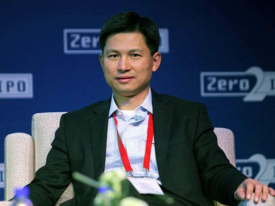 红点中国完成4亿美元基金募集 基金规模达10亿美元