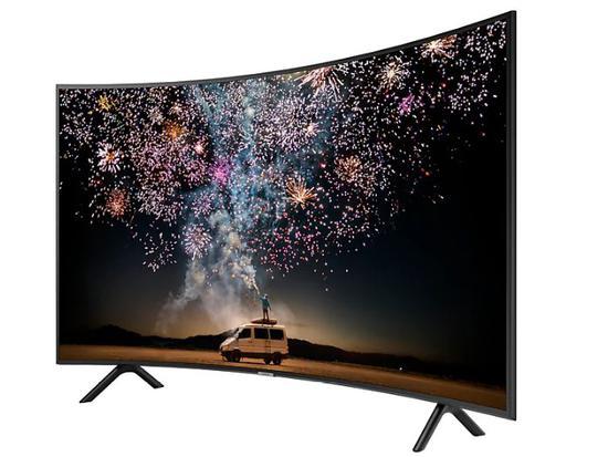 曲面电视和平面电视哪个好?