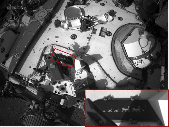 NASA/JPL-Caltech/haibaraemily