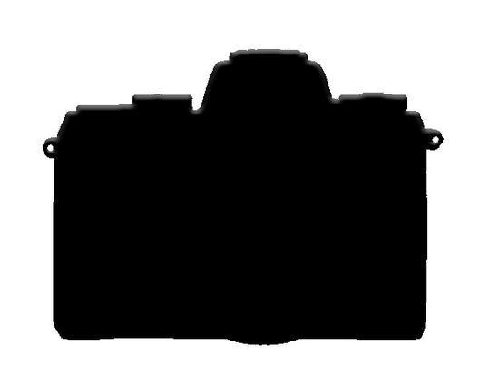 佳能高端APS-C无反相机规格曝光