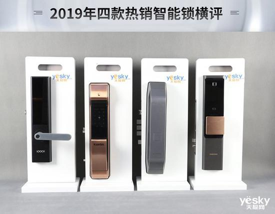 鸿海等台湾企业希望建设5G专网