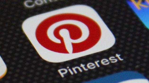 Pinterest聘用首任首席营销官 为IPO做准备