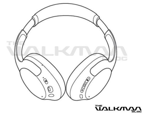 索尼WH-CH710N无线降噪耳机即将推出 将采用MT2811芯片