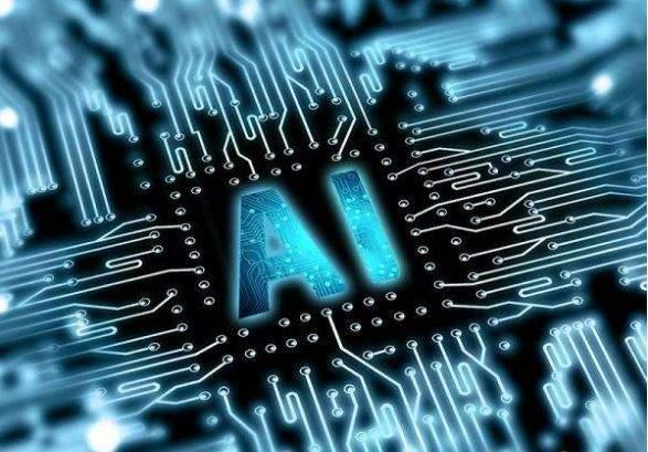 AI芯片公司Graphcore筹资2亿美元 估值达17亿美元