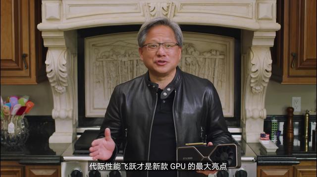 https://n.sinaimg.cn/tech/crawl/199/w640h359/20200908/4c38-iytwscc1823792.jpg