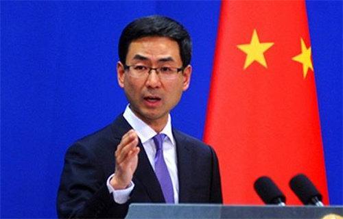 美国将中国的华为和中兴列为国家安全风险 禁止运营商用政府资金购买设备或服务