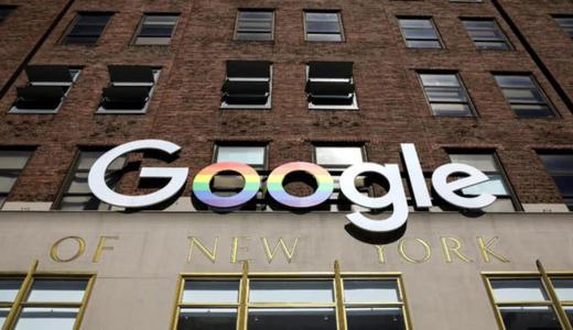 谷歌人工智能科学家本吉奥辞职 或受此前研究人员被解雇影响