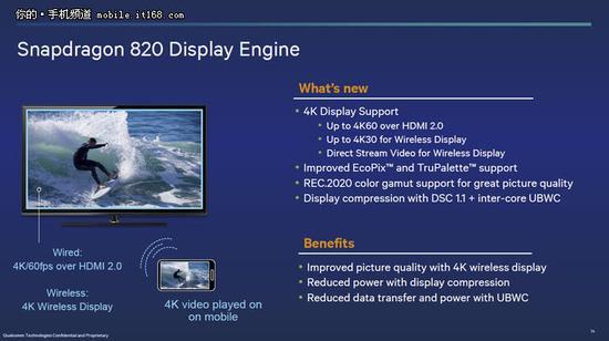 双摄或成主流 从骁龙820看16年手机拍照