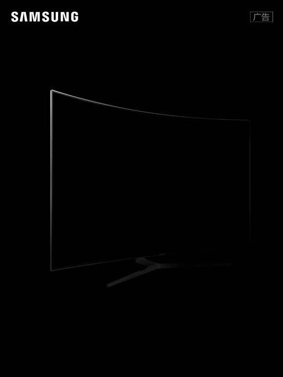 回顾历届CES重磅产品 看电视机行业发展之路