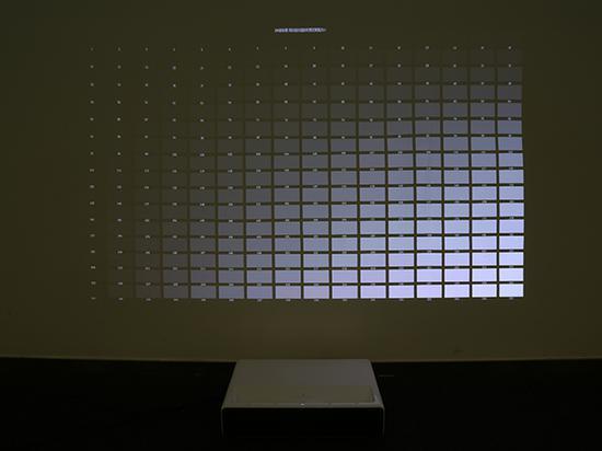 米家激光影院体验:是否可以完全替代液晶电视?的照片 - 14