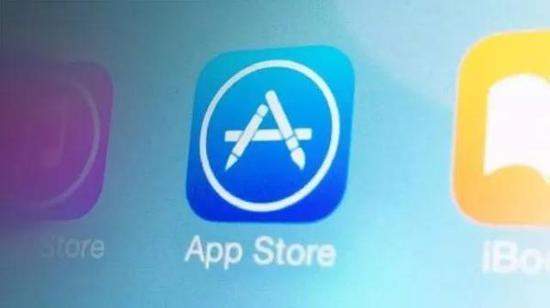 苹果:收到要求,在中国移除了不符合规范的VPN应用