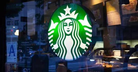 网红奶茶品牌都想成为茶饮界的星巴克(图片来源于网络)